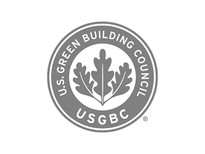 U.S. Green Building Council